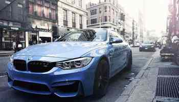 BMW,Presse,News,Medien,Aktuelle,Auto