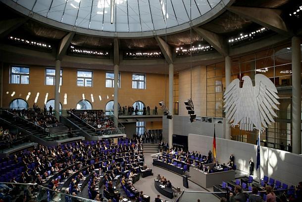 Bundestag,Berlin,Politik,Presse,News,Medien,Aktuelle