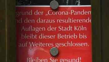 Hilfspaket,Berlin,Presse,News,Medien,Aktuelle