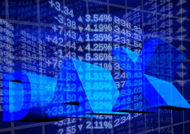 DAX,Finanzen,Presse,News,Medien,Aktuelle