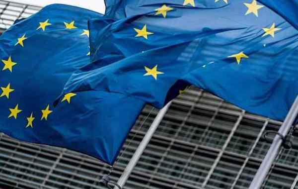 EU,Tourismus,Reise,News,Presse,Medien,Aktuelle