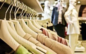Online,Mode,Lifestyle,Fashion,Medien,News