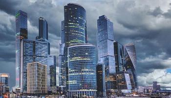 Moskau,Presse,News,Medien,Aktuelle,Nachrichten