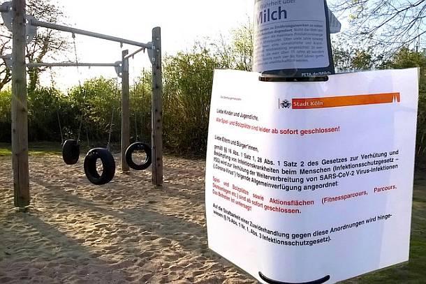 Petition,Presse,Online,Covid,Medien,Aktuelle,Berlin