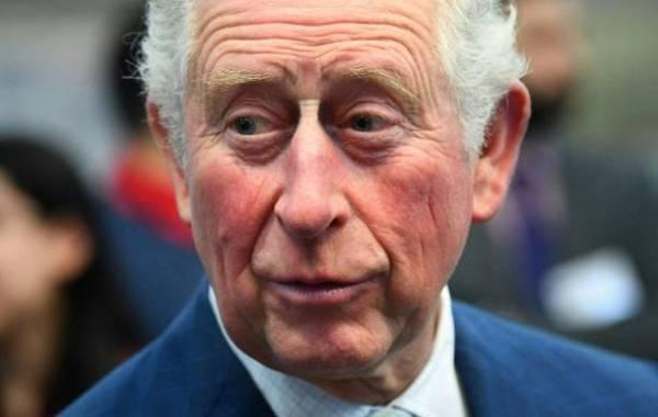 Prinz Charles,People,Presse,News,Medien