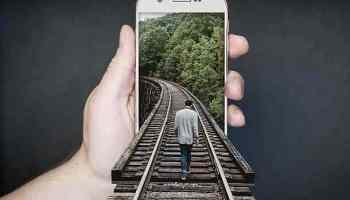 Online,Smartphones,Netzwelt,Medien,Presse,News