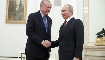 Waffenruhe,Russland ,Türkei,Presse,News,Medien,Politik