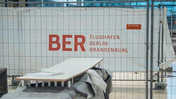 BER,BER-Eröffnung,Berlin,Brandenburg,Flughafen,Presse,News