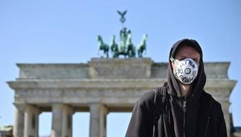 Berlin,Presse,News,Medien,Aktuelle,Angela Merkel