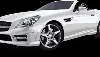 Mercedes,Daimler,Corona,Presse,News,Auto,Aktuelle