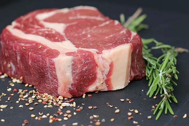 Fleisch,Gesundheit,Essen,News,Medien,Aktuelle