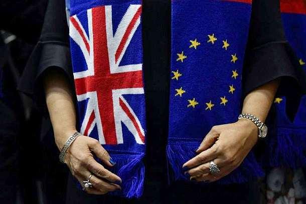 Großbritannien,Presse,News,Medien,Politik