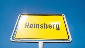 Heinsberg,Presse,News,Medien,Aktuelle,Nachrichten