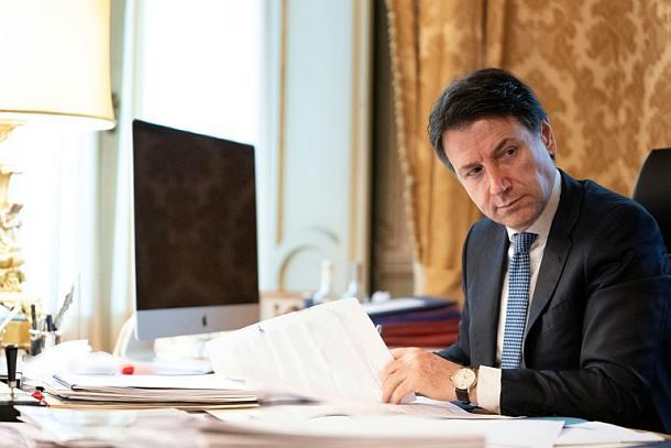 Italien,Presse,News,Medien,Aktuelle