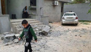 Libyen,Presse,News,Medien,Aktuelle