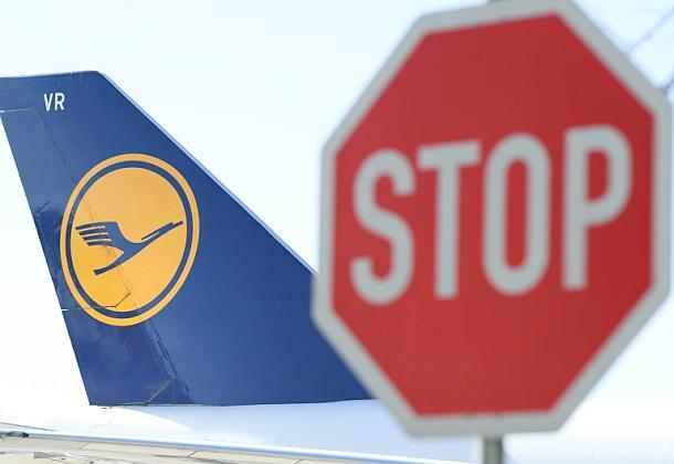 Kurzarbeit,Presse,News,Medien,Aktuelle,Lufthansa,