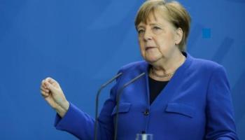 Angela Merkel,Politik,Presse,Berlin