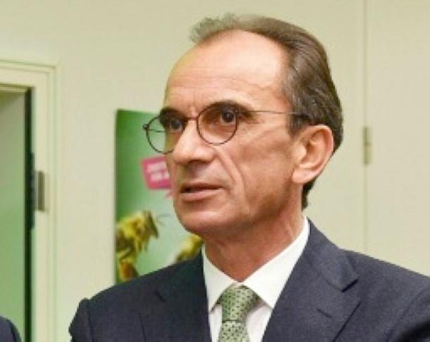 Michael Boddenberg,Politik,Presse,News,Medien,Aktuelle