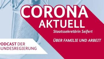 Podcast, Bundesregierung,Politik,News,Presse,Online