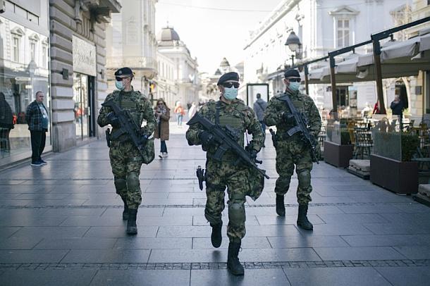 Serbien,Presse,Medien,News,Aktuelle