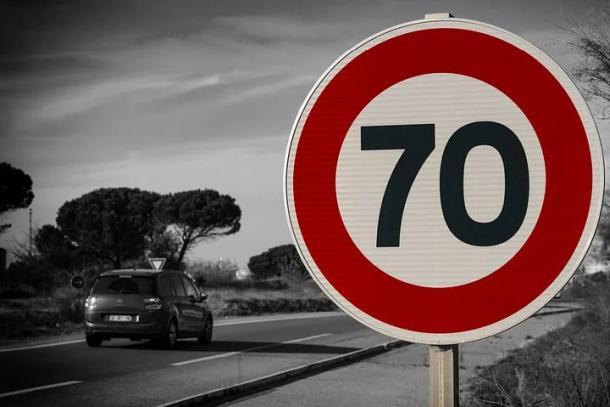 Verkehrsverstöße,Auto,Verkehr,Presse,News,Medien,