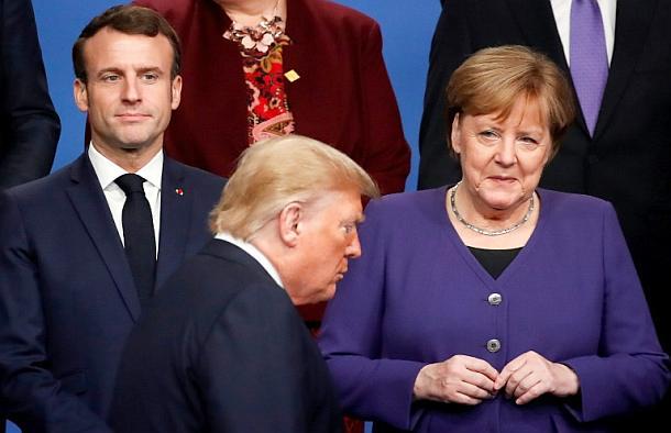 Videokonferenz,Presse,News,Medien,G7