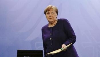 Angela Merkel,Berlin,Politik,Autogipfel