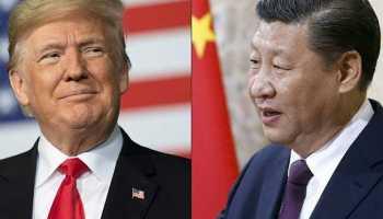 Coronakrise,Donald Trump , Xi Jinping,Politik,News