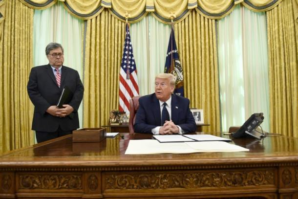 Donald Trump,Onlinenetzwerke,News,Netzweke,Online,Presse
