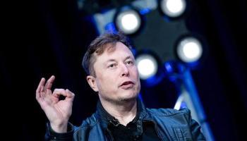 Elon Musk,Tesla,Auto,People,Medien,Informationen