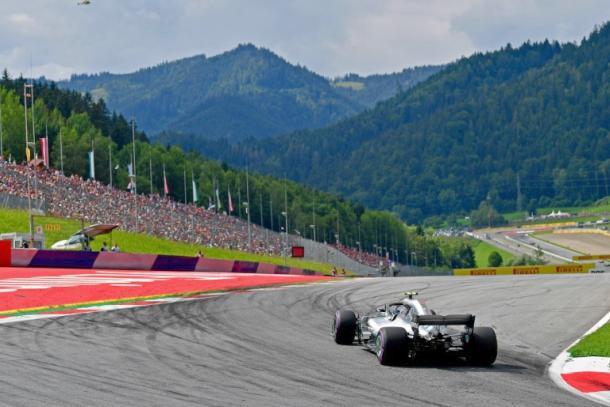 Formel-1,Sport,Rennen,Autorennen,News,Medien