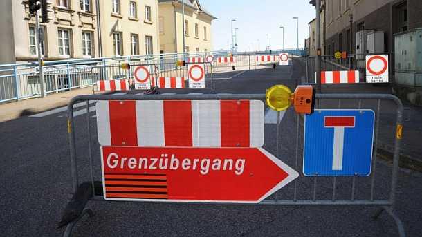Grenzkontrollen,Österreich, Frankreich,Schweiz,News