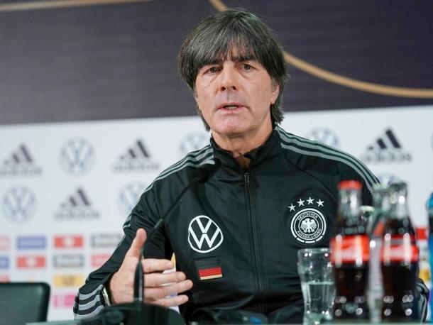 Joachim Löw,Fußball,Sport,Presse,News
