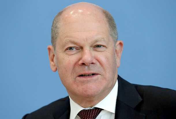Olaf Scholz,Berlin,Presse,News,Medien,Aktuelle,Nachrichten