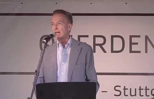 Professor Homburg,QUERDENKEN 711,News,Medien,Aktuelle