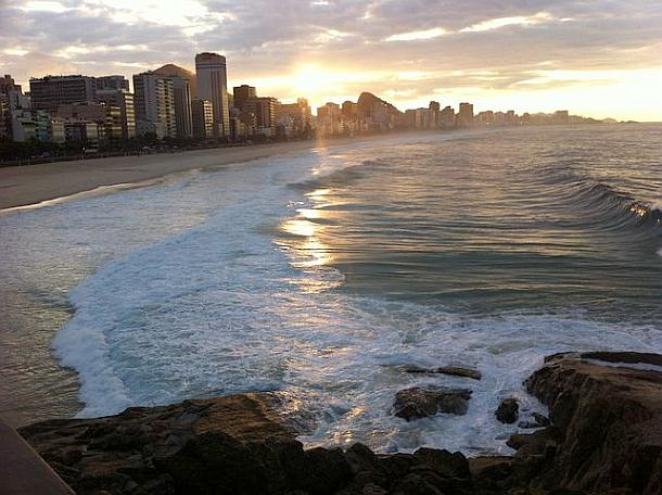 Rio de Janeiro,Brasilien,Presse,News,Medien,Informationen