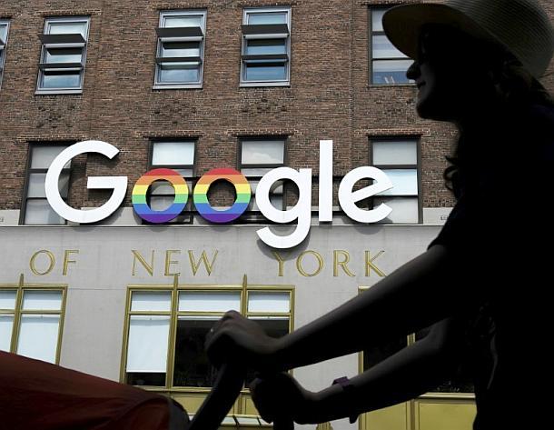 Google,Facebook,Netzwelt,Informationen,News,Medien