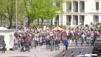 Schwerin,Presse,News,Medien,Aktuelle