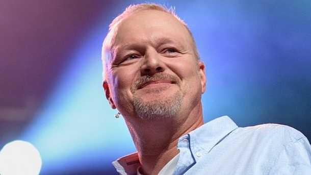 Stefan Raab,ARD,Eurovision Song Contest ,Medien,News