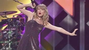 Taylor Swift,Star News,Medien,Presse,People