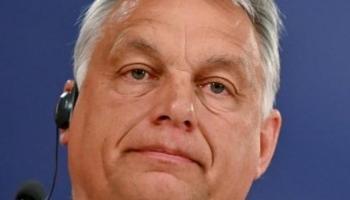 Viktor Orban,Politik,Ungarn,Außenpolitik,News,Medien,Presse