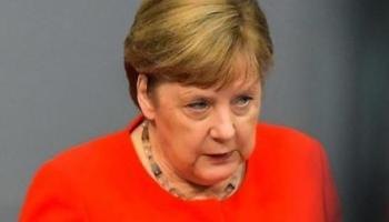 Angela Merkel,Politik,Presse,News,Medien,Aktuelle