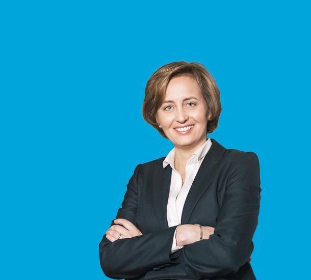 Beatrix von Storch,AfD,Politik,Presse,News,Medien