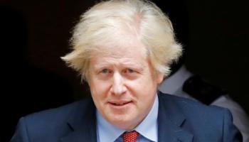 Boris Johnson,Großbritannien,Presse,News,Medien,Aktuelle