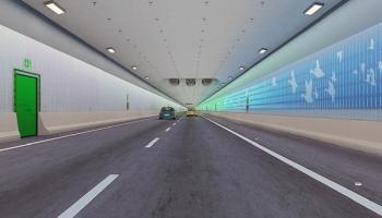 Fehmarnbelt-Tunnel,Dänemark ,Deutschland,Presse,News