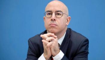 Gabriel Felbermayr,Politik,Presse,News,Medien,Aktuelle