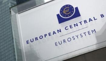 Geldpolitik,EZB,Presse,News,Medien,Aktuelle