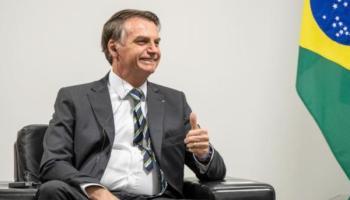 Jair Bolsonaro,Brasilien,WHO,Presse,News,Medien