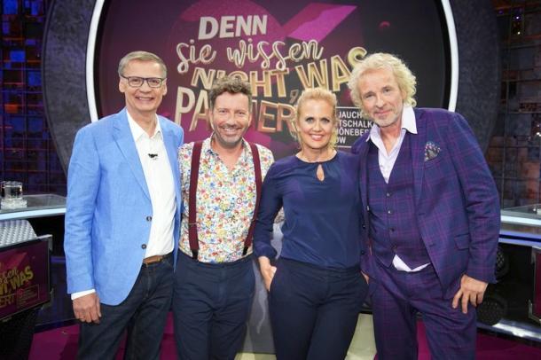 LEONINE,RTL,Presse,Medien,News