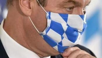 Markus Söder,Bayern,Politik,Presse,News,Medien